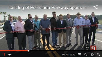 parkway-ribbon-cutting