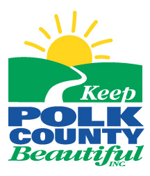 Keep-Polk-County-Beautiful-logo-lg