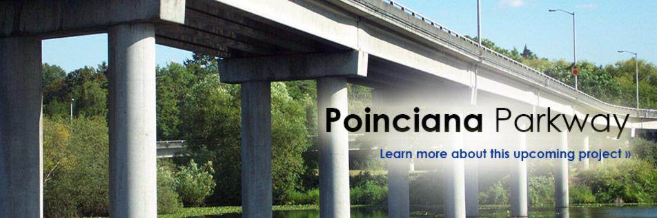 Poinciana Parkway Picture