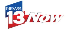 Channel 13 News