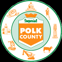 Polk County Seal