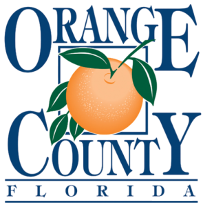 Seal_of_Orange_County,_Florida