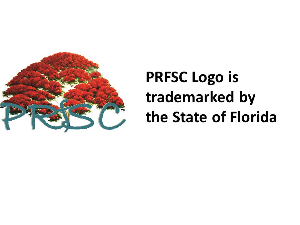 prfsc-trademark