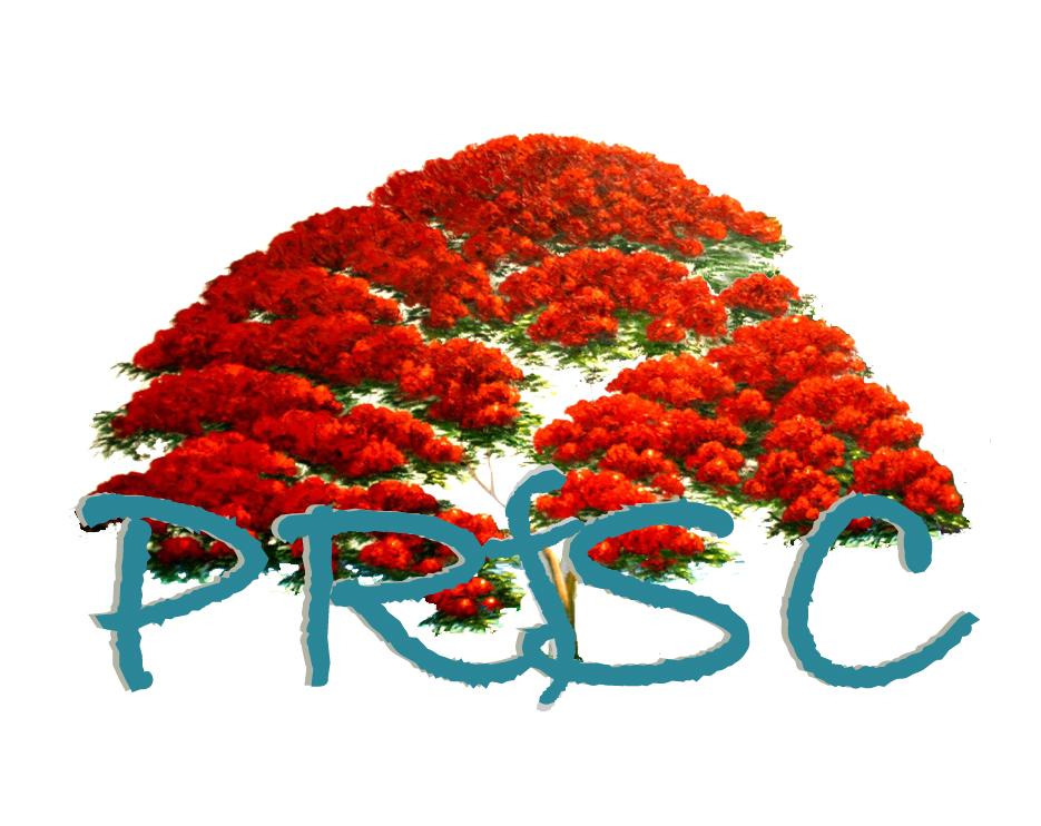 prfsclogo