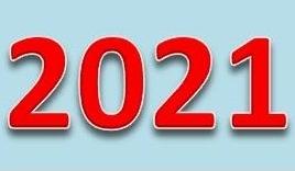2021jpeg